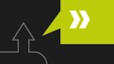 Abbildung Logo des Internetportals: Gegen Diskrimminierung.